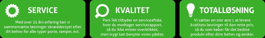 service_mm