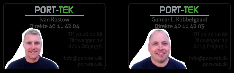 kontakter_ny
